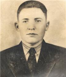 Животов Владимир Ильич