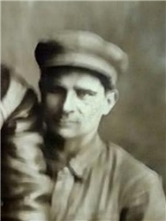 Петрищев Алексей Акимович