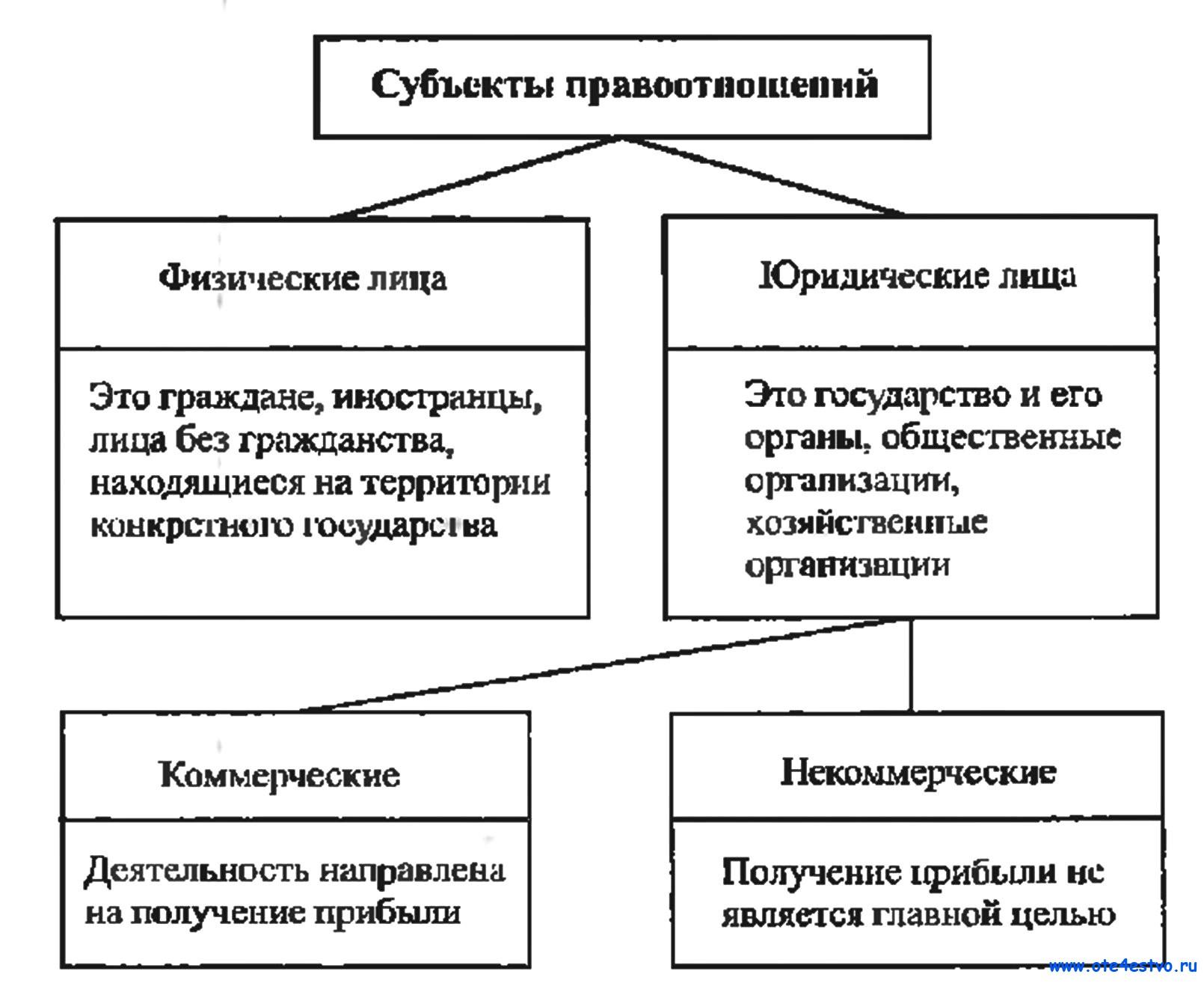 Государственный служащий понятие виды и общая характеристика административно-правового статуса