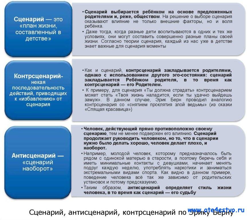 Официальный сайт города Малоярославец
