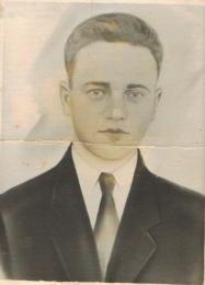 Франтишек Дубаневич
