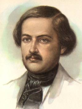 Варламов Александр