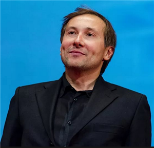 Николай Лебедев режиссер фото