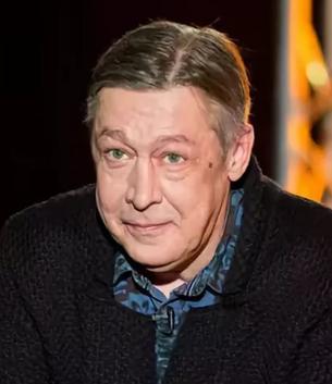 Ефремов фото