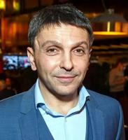 Леонид Барац фото