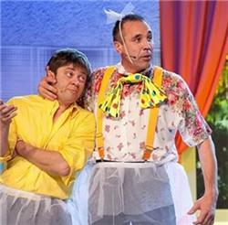 Соколов фото из шоу