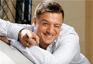 Алексей Макаров фото