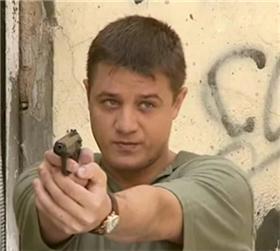 Алексей Макаров в молодости фото