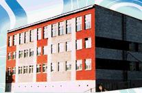 Таймырское муниципальное бюджетное дошкольное образовательное учреждение