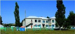 Филиал МДОУ детского сада