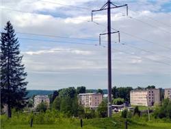 Горнозаводск фото