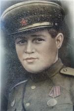 Грабко Иван Михайлович