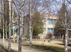 МКДОУ детский сад № 8