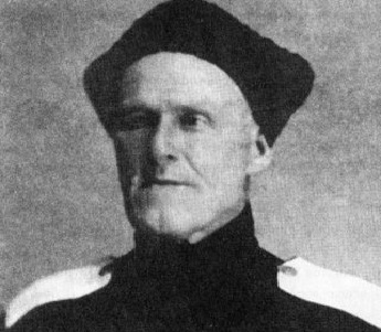 Султан-Гирей Клыч