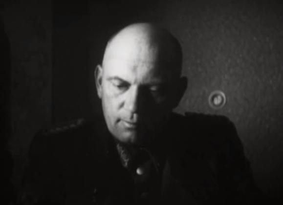 Сергей Кузьмич Буняченко